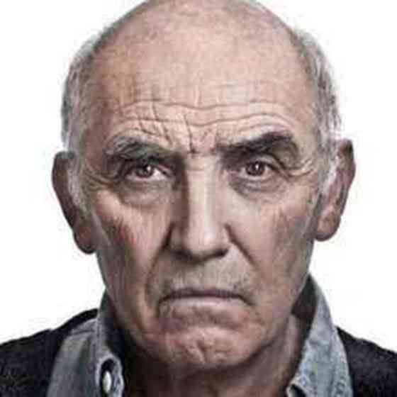 Donald Sumpter Pictures