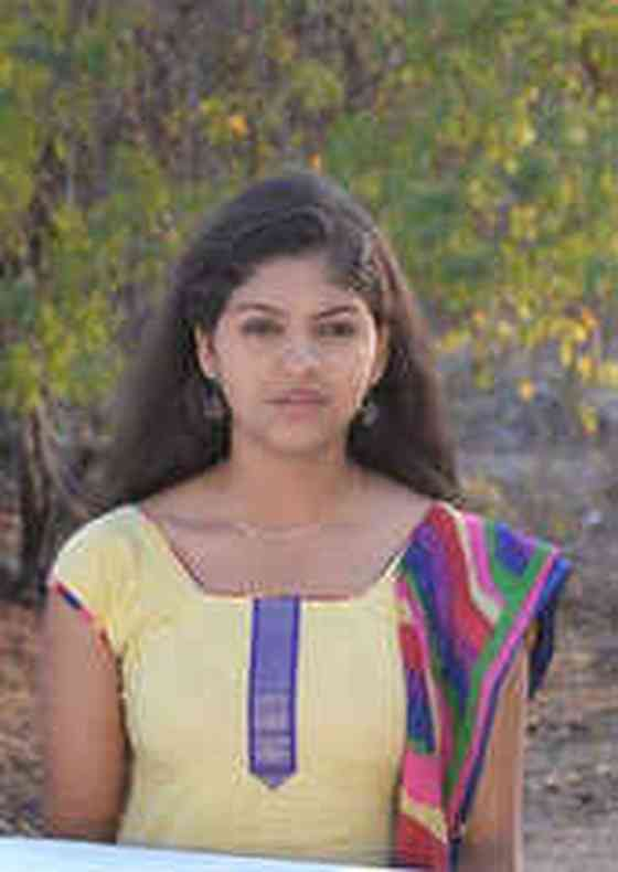 Vicky Chavan Images